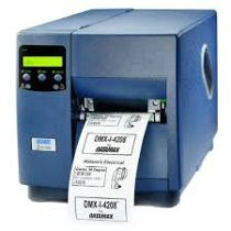 Datamax M-Class M4208 Industrial Thermal Transfer / Direct Thermal Label Printer - K22-00-06000L01